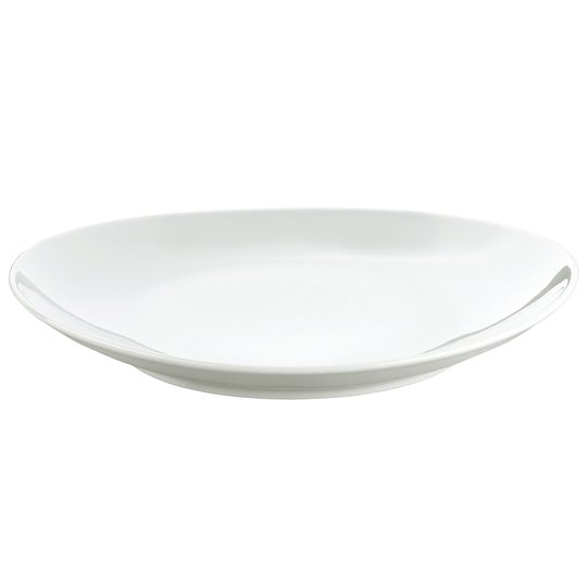 Pillivuyt - Stektallrik oval stor 29,5 cm