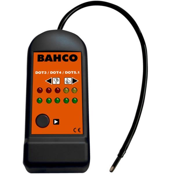Bahco BBR110 Bremsevæsketester DOT 3-5.1
