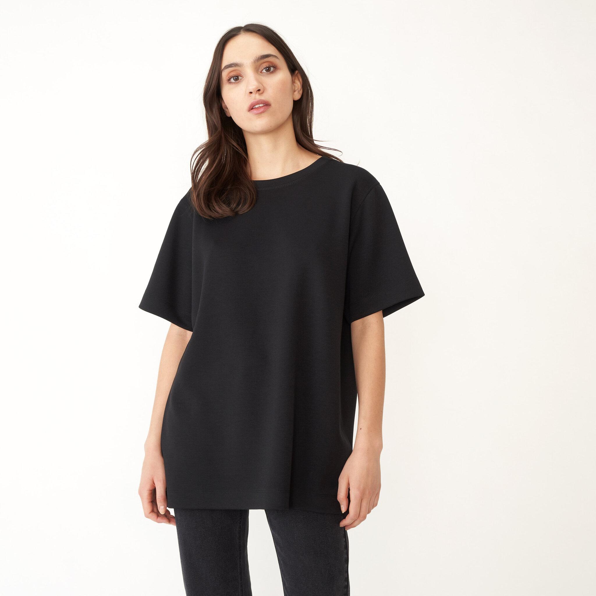T-shirt SIRI