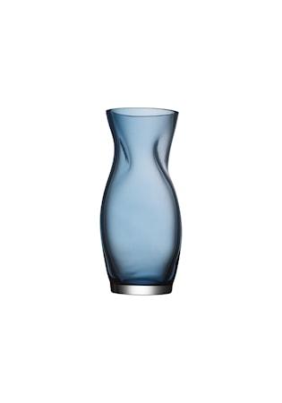 Squeeze Vas Blå H 230mm
