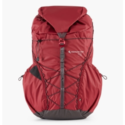 Klättermusen Brimer Backpack 24L