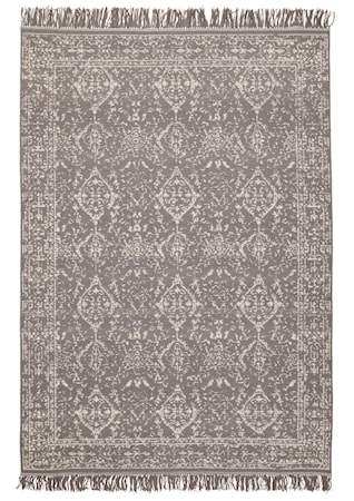 Dolzago Matta Stone 170x240 cm