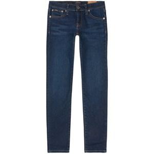 Ralph Lauren Skinny Jeans Blå 2 år