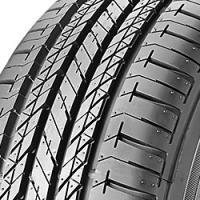 Bridgestone Dueler H/L 400 EXT (255/50 R19 107H)