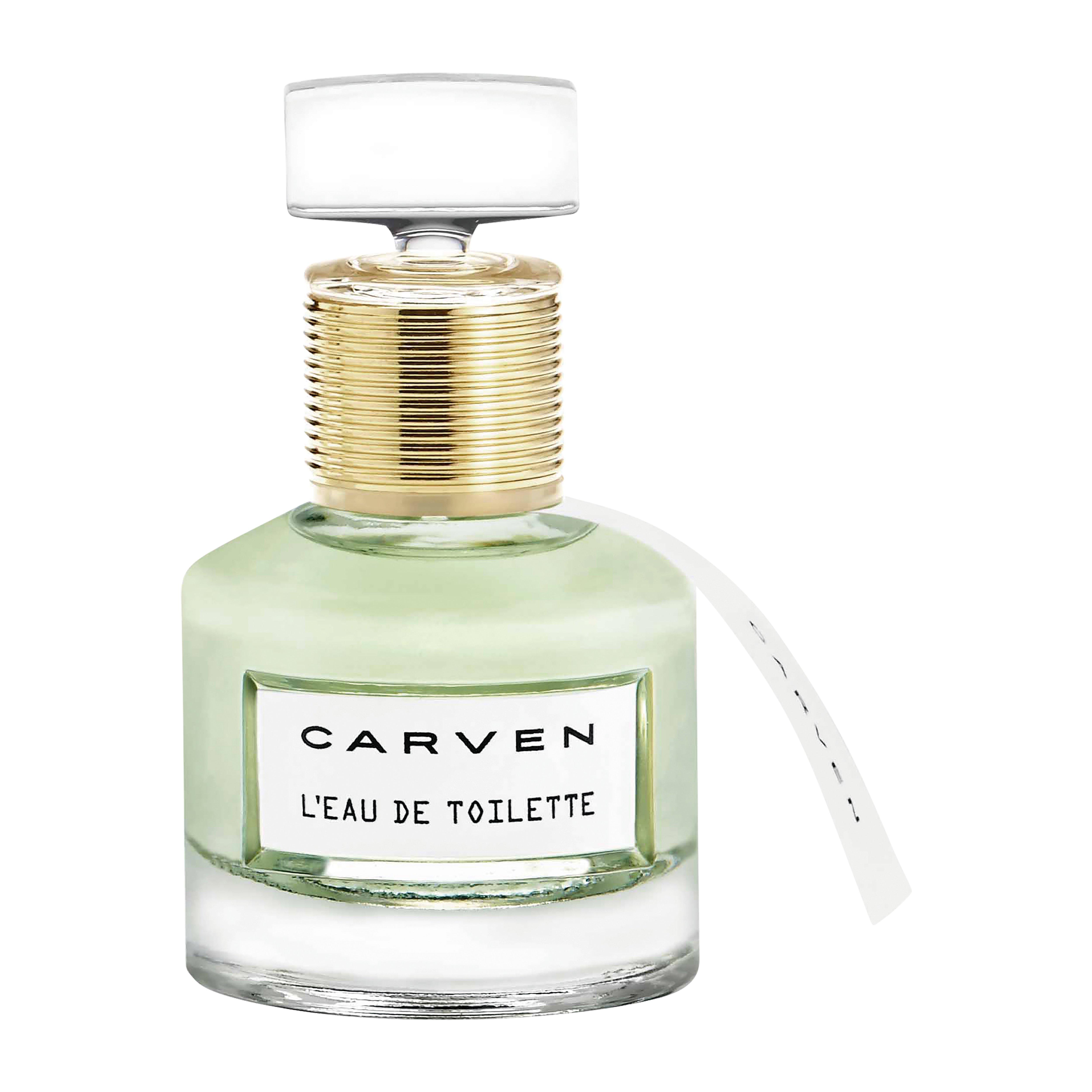 Carven - L'eau De Toilette EDT 30 ml