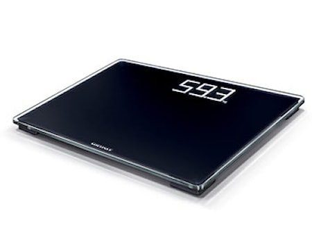 Pers.vægt Style Sense Comf 500