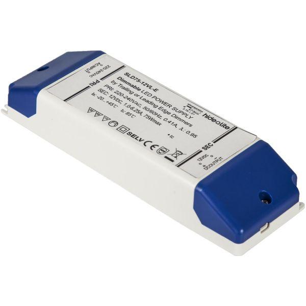 Hide-a-Lite LED-dimtrafo SLD FDIM Muuntaja