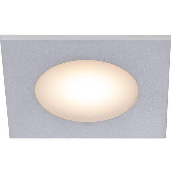 Nordlux LEONIS 49170101 Kohdevalaisin 3x4,5W LED, IP65, 2700K valkoinen