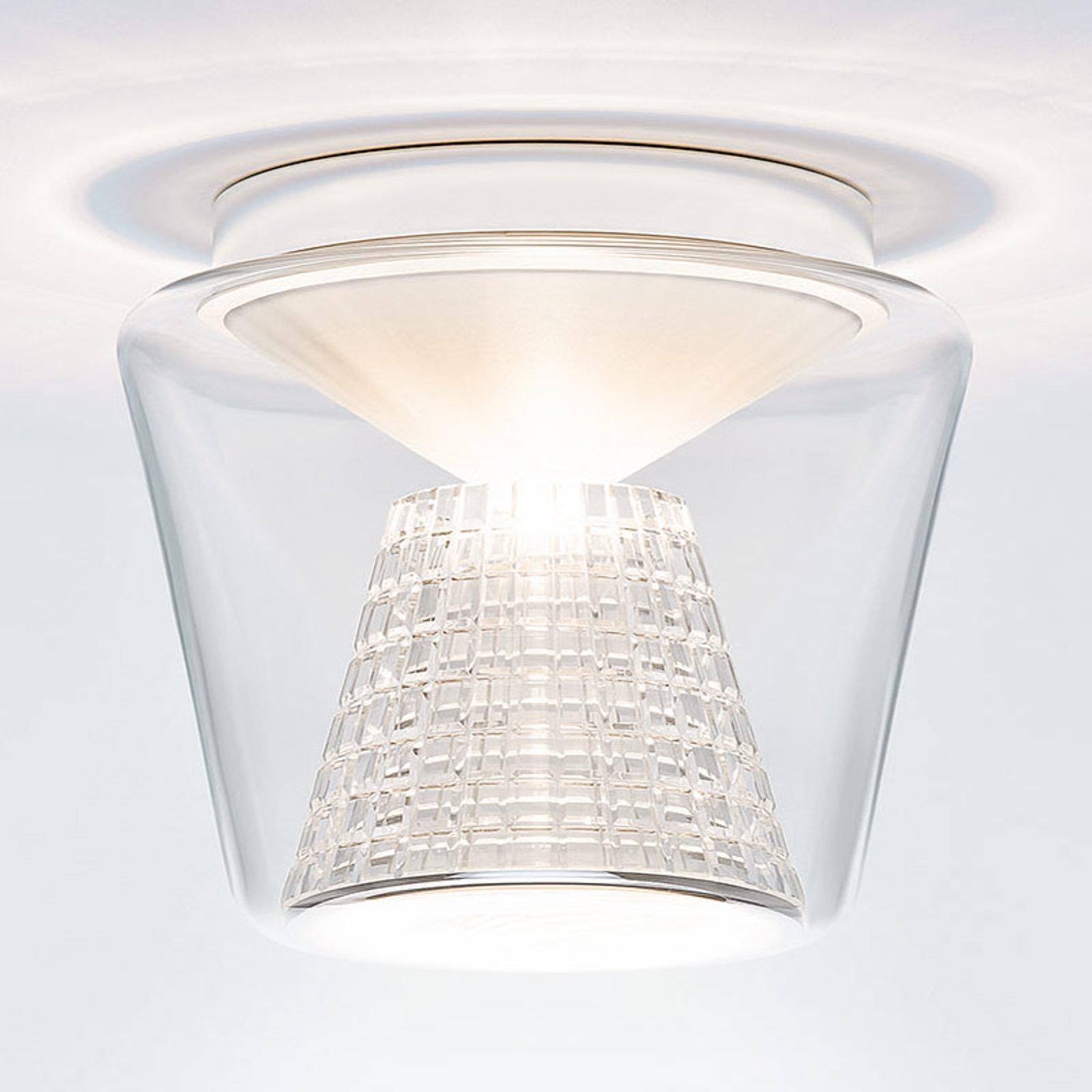 serien.lighting Annex M – LED-taklampe