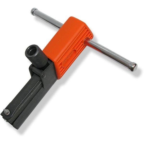 NES 25 Gjengereparasjonsverktøy innvendig 32–54 mm