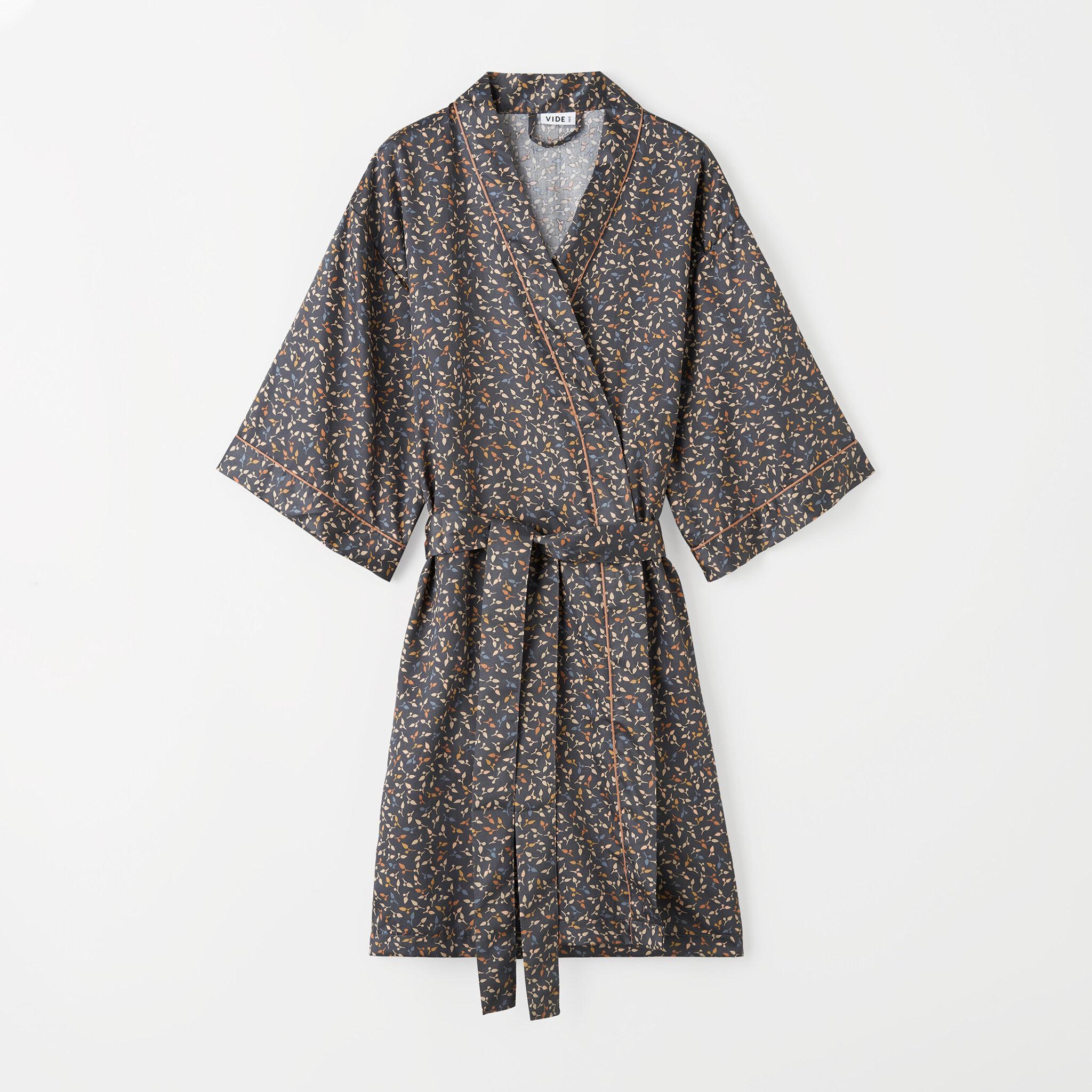 Kimono VIDE M/L