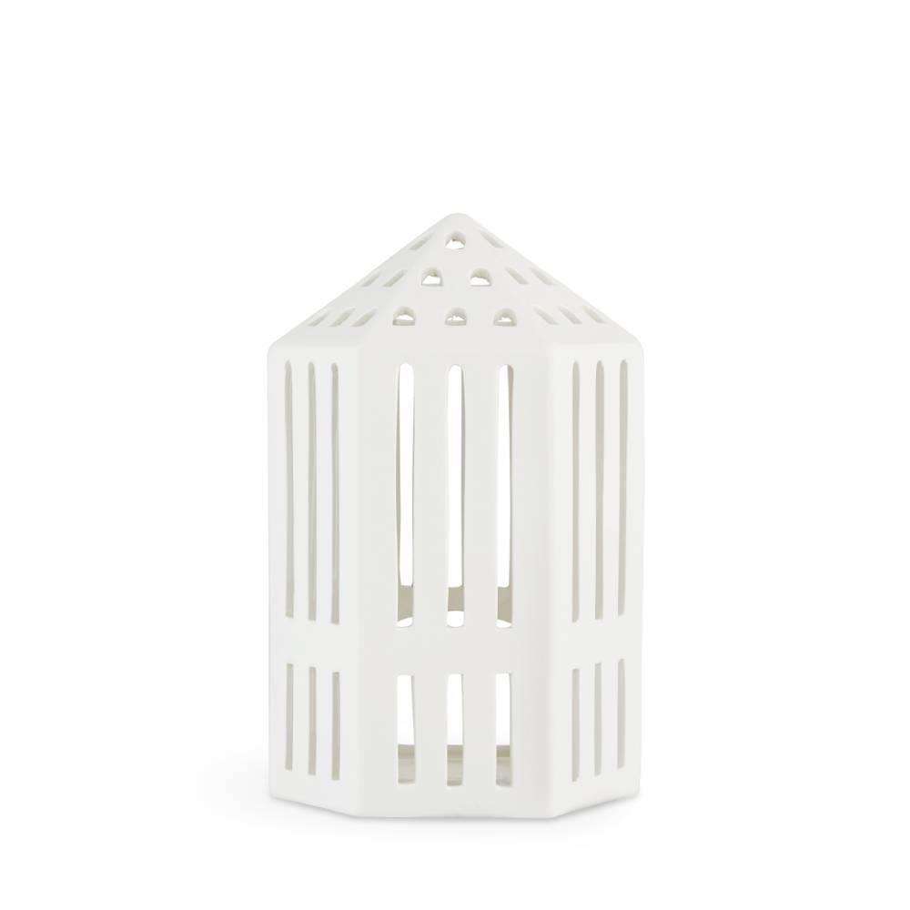 Kähler - Urbania Light House Galleri (691062)