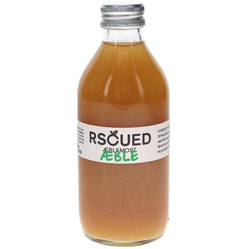 Juice Äpple - 42% rabatt