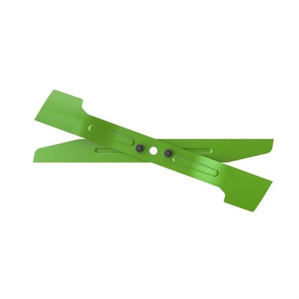 EGO AB2102D-E Knivblad dobbelt, 52 cm