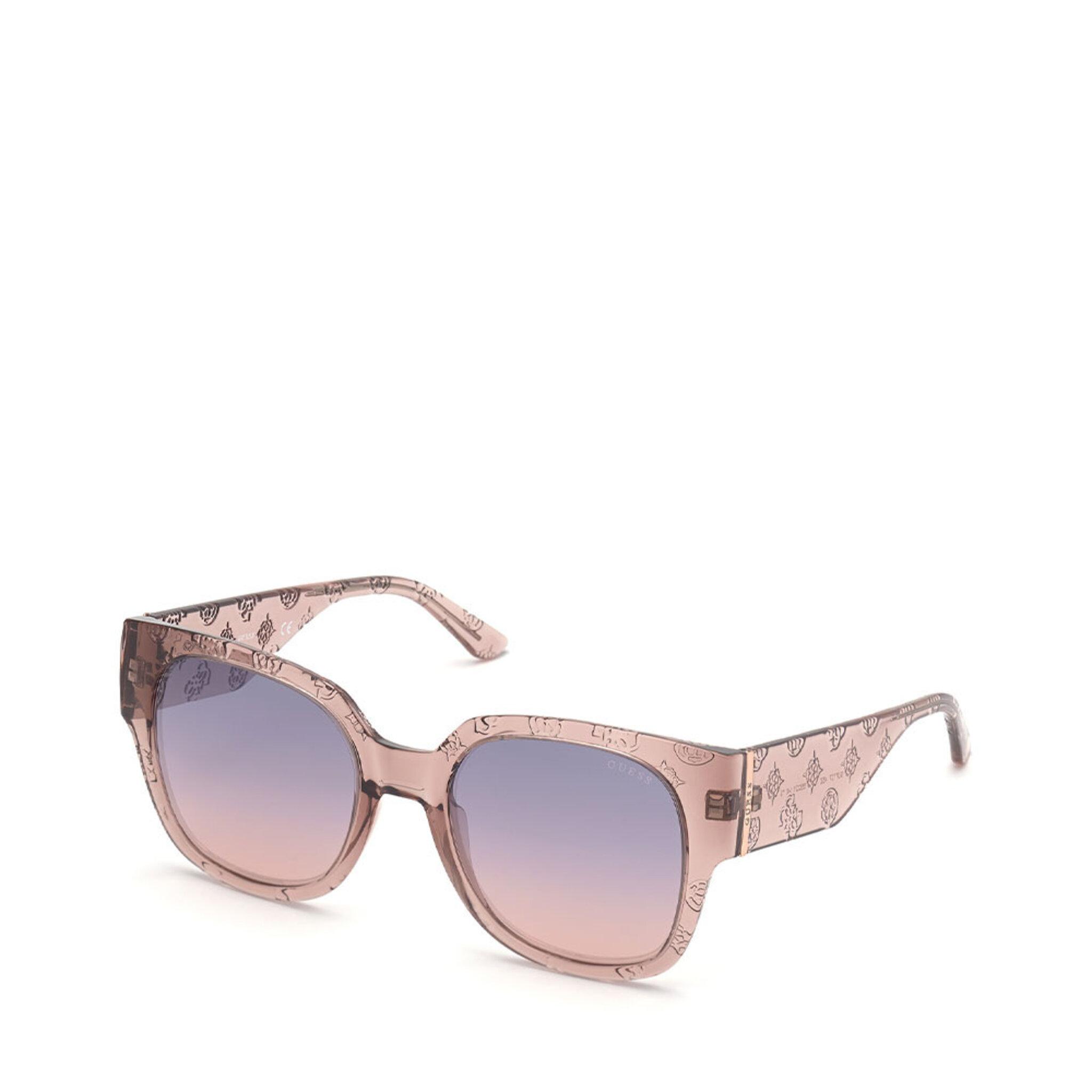 Sunglasses GU7727