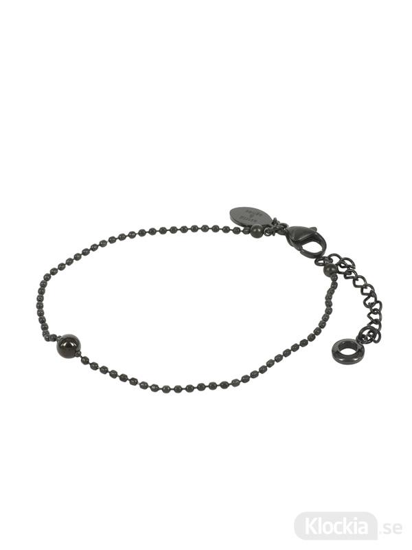 astrid&agnes Armband ZARA 355497