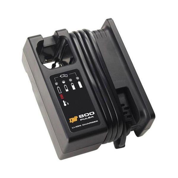 Spit 018482 P800 Batterilader