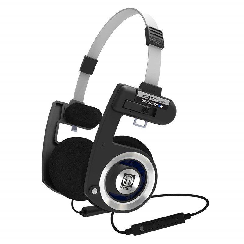 Koss - Porta Pro Wireless Bluetooth Headphones