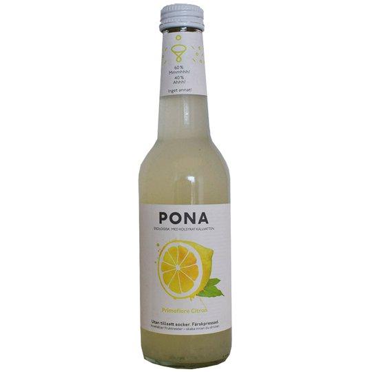 Dryck Citron 330ml - 62% rabatt