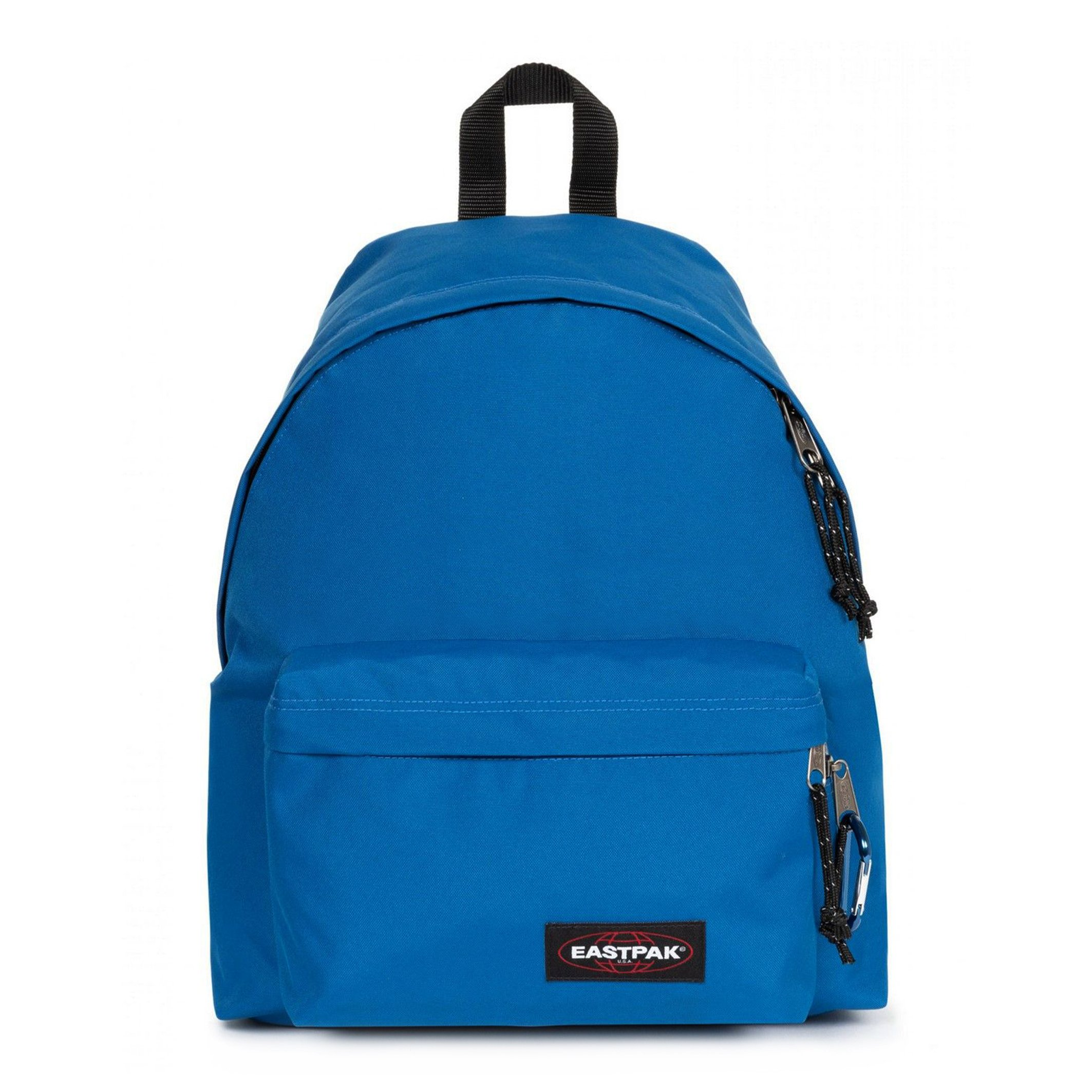 Eastpak Unisex Backpack Various Colours EK000620_008 - blue-1 NOSIZE