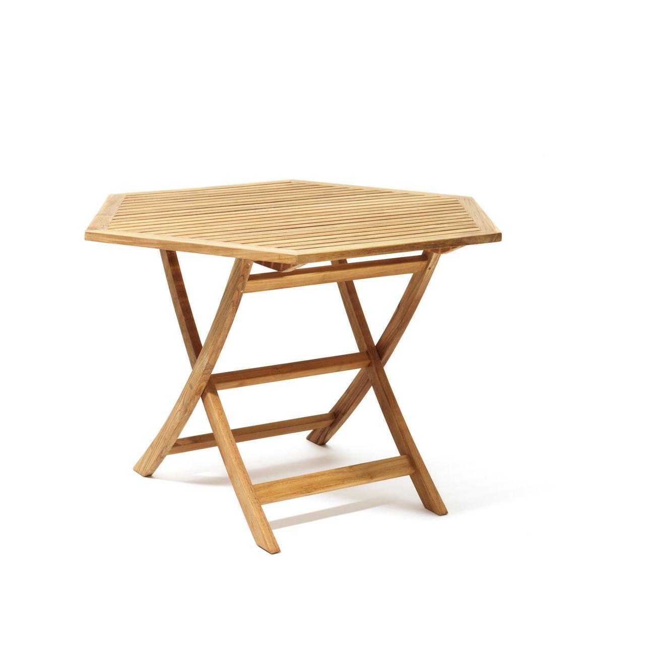 Viken bord 110 cm, Skargaarden