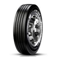 Pirelli FH01 Coach (295/80 R22.5 154/149M)