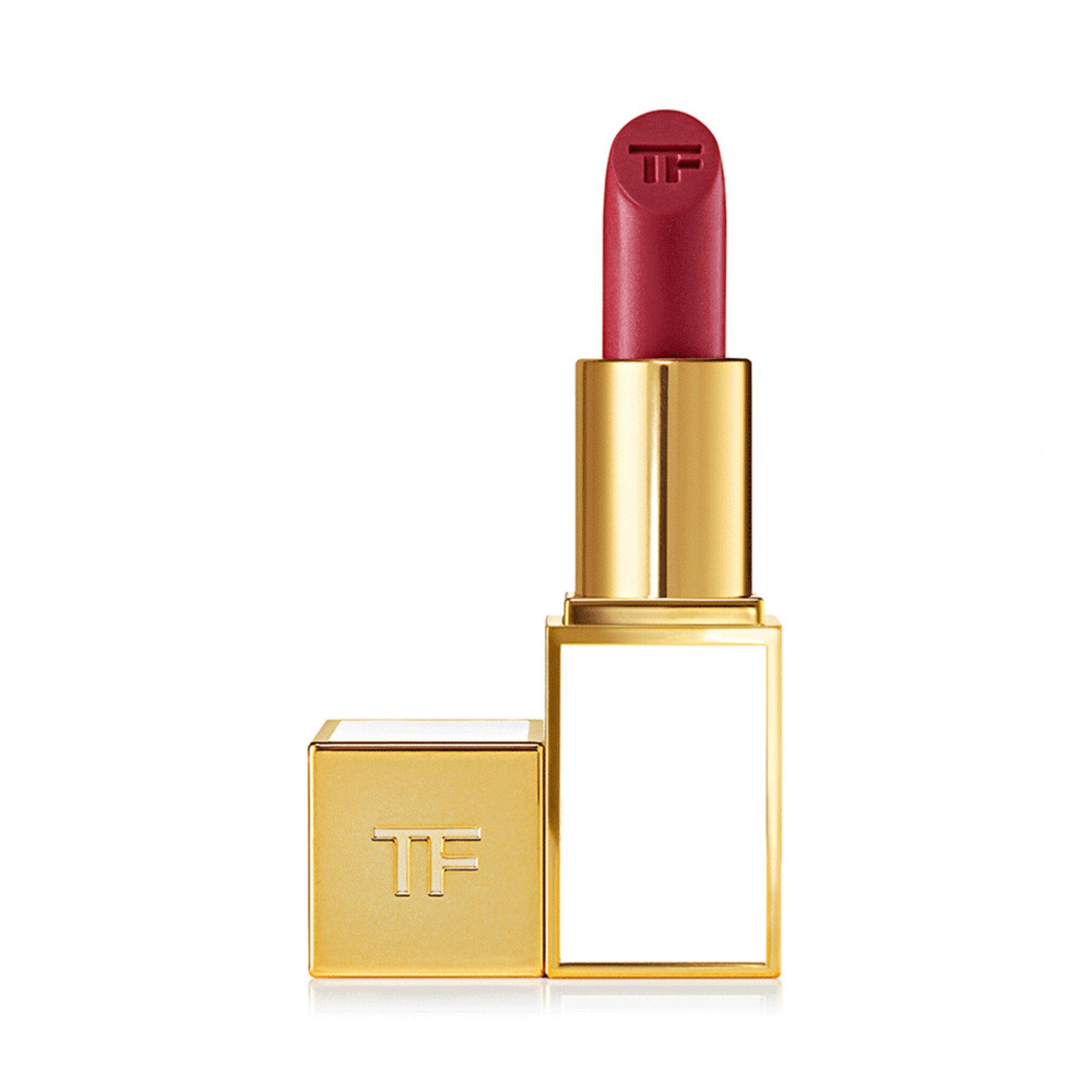 Ultra Rich Lip Color