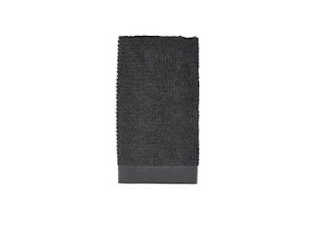 Håndkle Anthracite 50x100 Clas