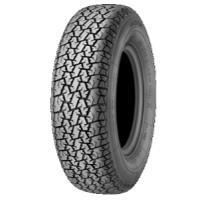 Michelin Collection XDX-B (205/70 R13 91V)