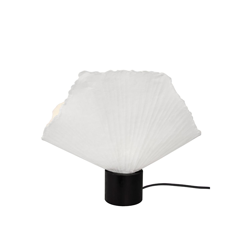 Bordslampa Tropez Natur Globen Lightning