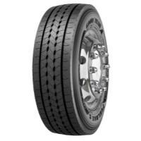 Goodyear Fuelmax S G2 (385/55 R22.5 160K)