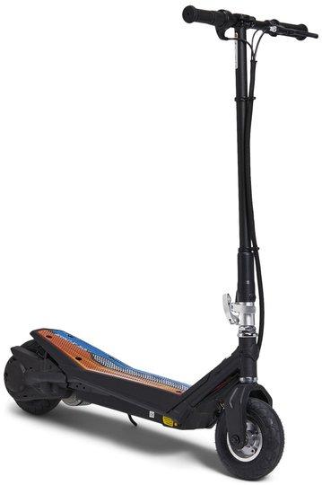 Impulse Electric Scooter 200W, Svart