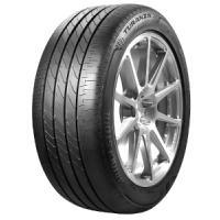 Bridgestone Turanza T005A (215/45 R18 89W)
