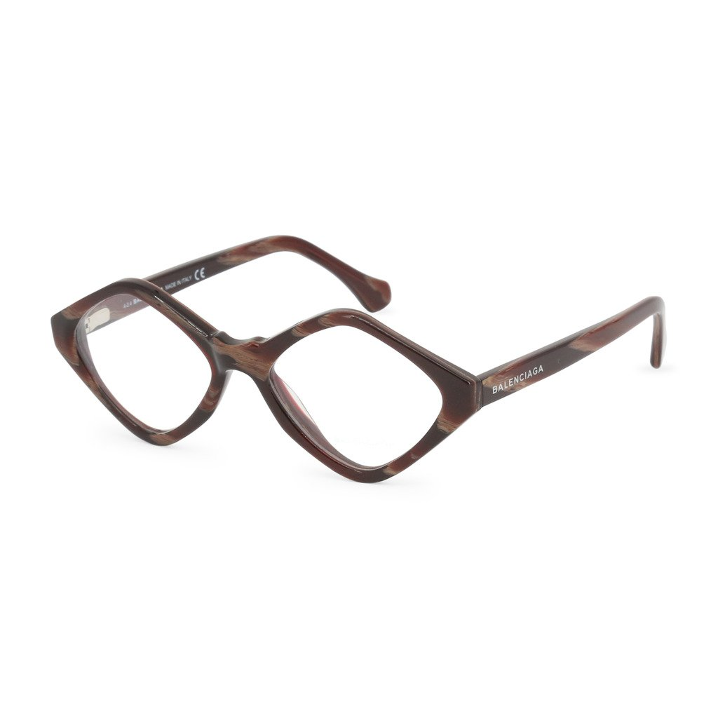 Balenciaga - BA5029 - brown NOSIZE