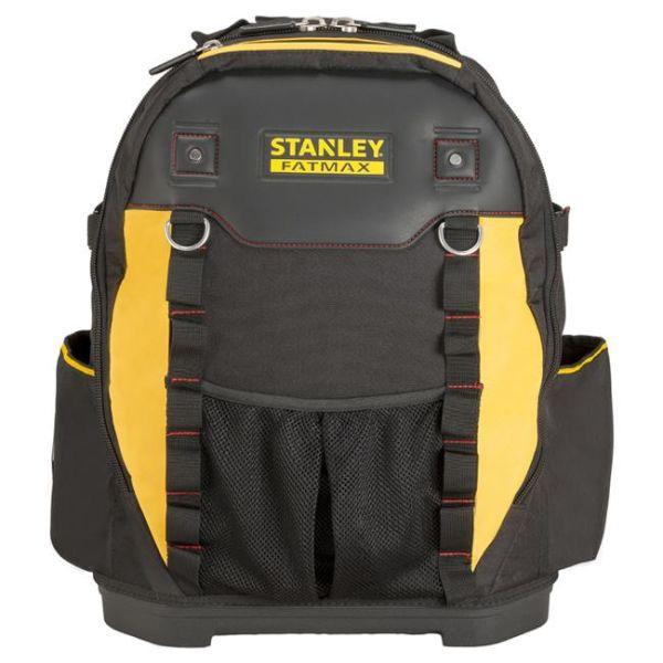 STANLEY FatMax 1-95-611 Verktøyveske
