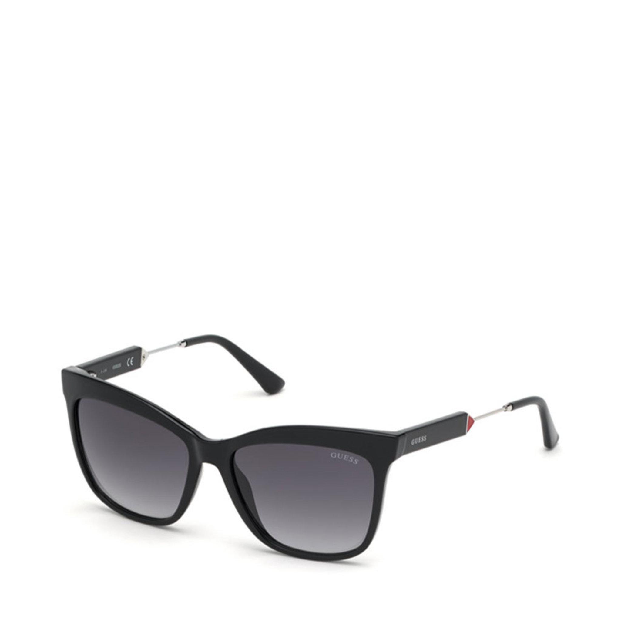 Sunglasses GU7620