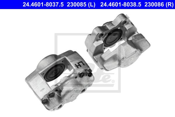 Jarrusatula ATE 24.4601-8037.5