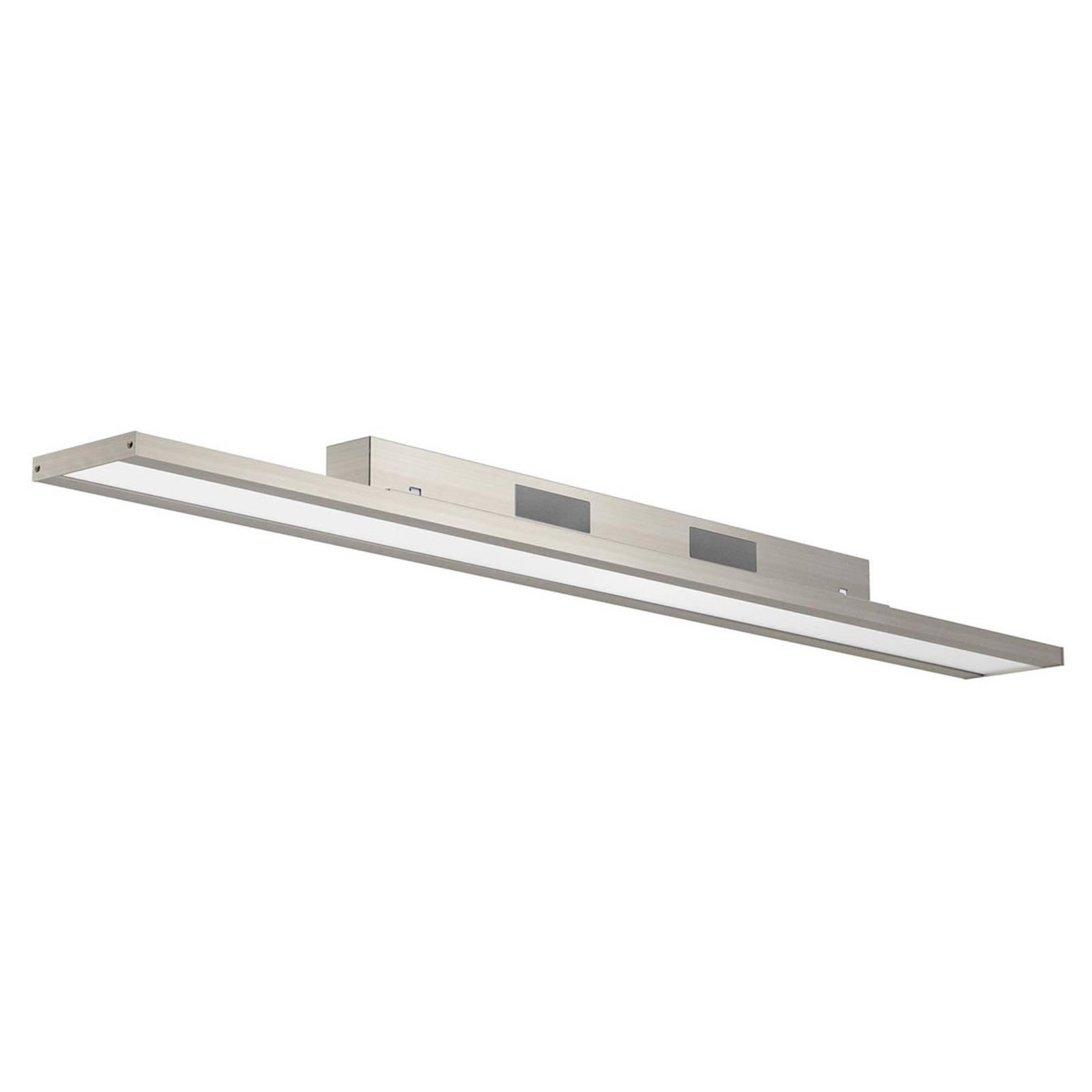 Lyssterk LED-taklampe Classic Tec Basic