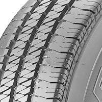 Bridgestone Dueler H/T 684 II Ecopia (265/65 R17 112T)