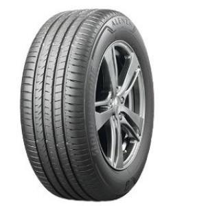 Bridgestone Alenza 1 275/45R20 110Y XL,*,RFT