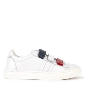 Moncler Petit Mikus Sneakers Vita 27 EU