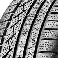 Continental CONTIWINTERCONTACT TS 810 (195/60 R16 89H)