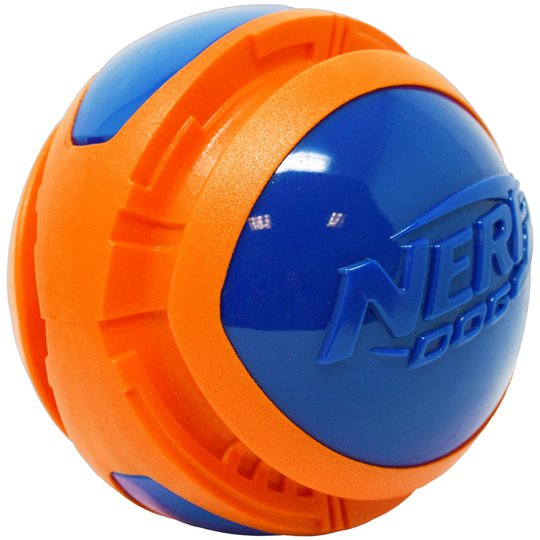 Nerf MEGATON Boll (10 cm)