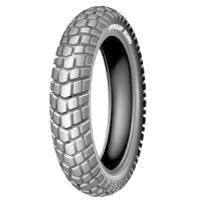 Dunlop K 560 (110/90 R18 61P)