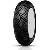 Pirelli SL38 (110/70 R11 45L)