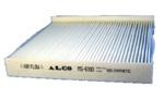 Raitisilmasuodatin ALCO FILTER MS-6310
