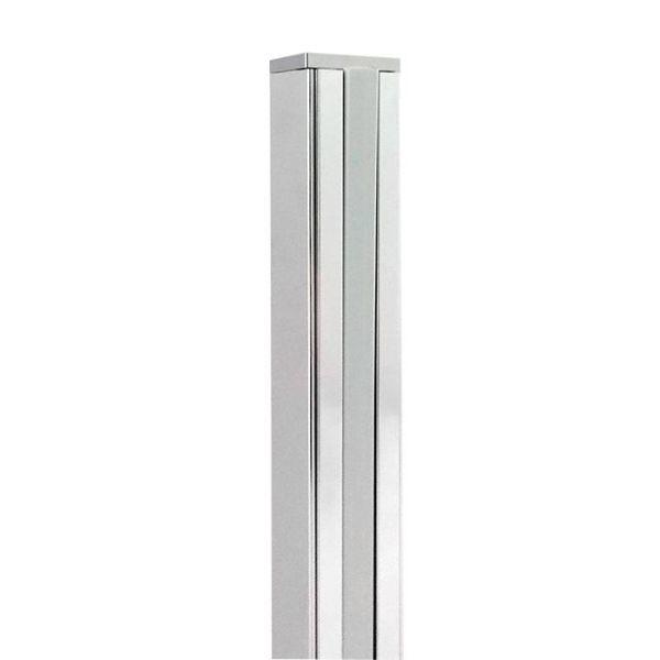 Arrow 30914 Dusjlist for nisjeløsning med Arrow Door