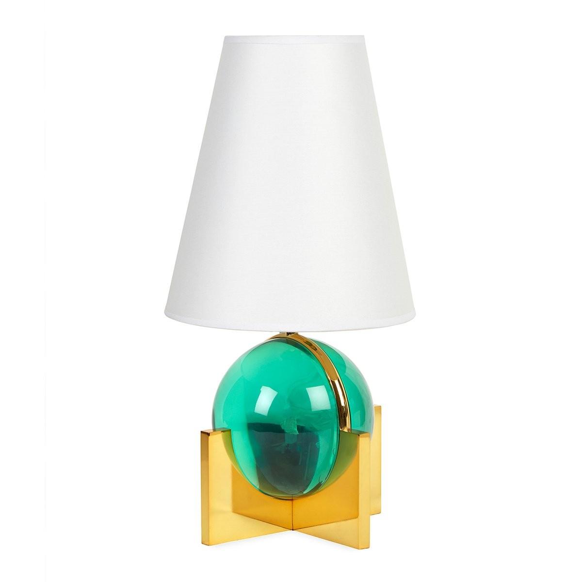 Jonathan Adler I Globo Vanity Lamp