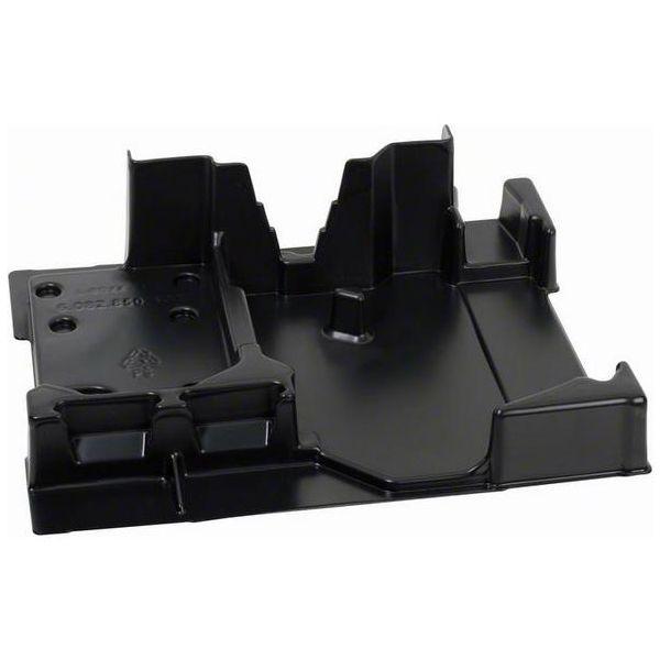Bosch 2608438005 Sisusta