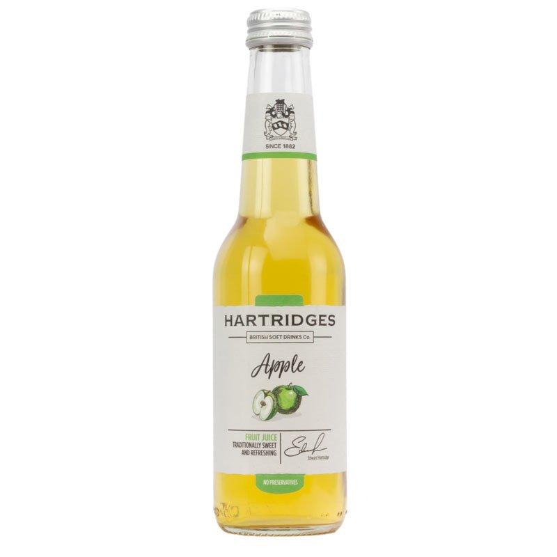 Omenamehu 275ml - 48% alennus